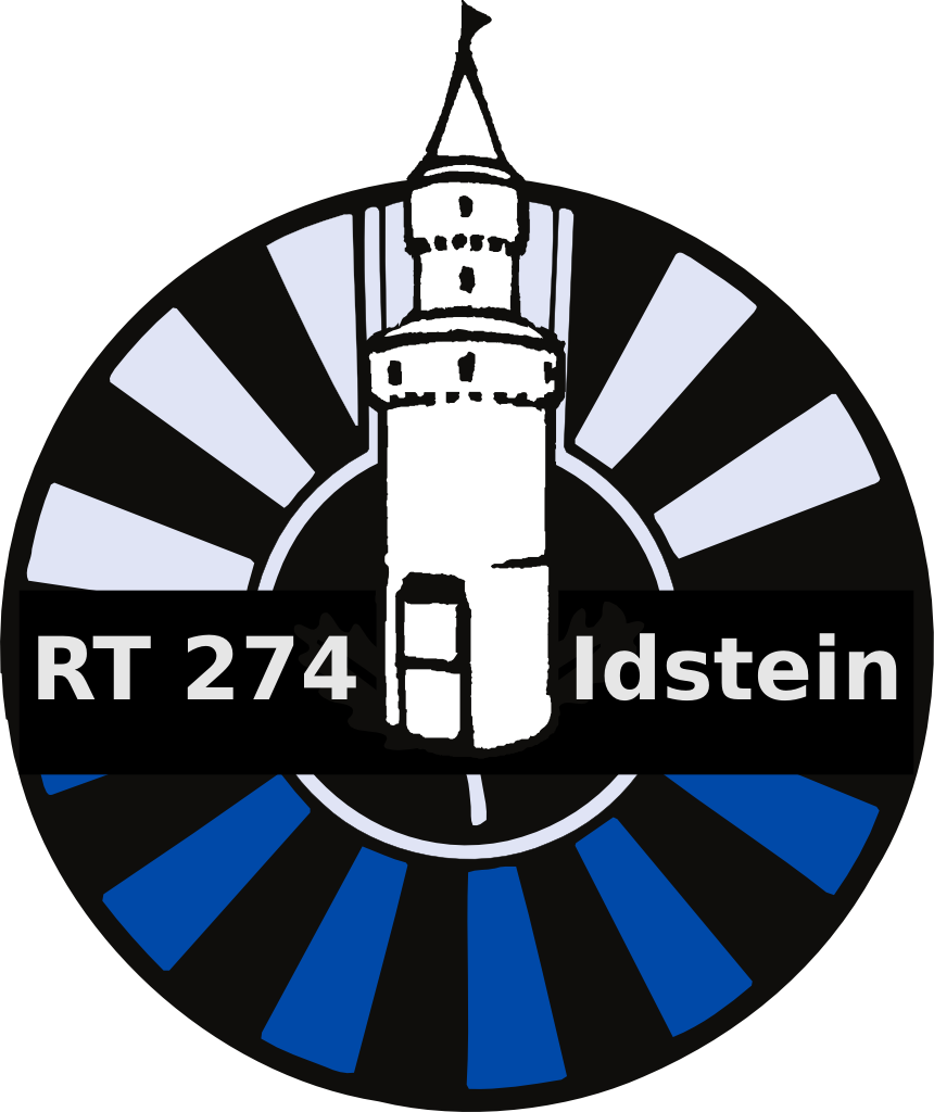 RT 274 IDSTEIN